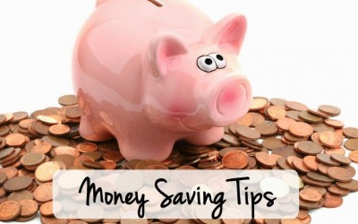 Want to Save Money on Gaming? Follow These 4 Tips.