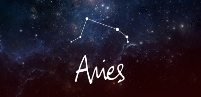 If you or you have friends who are Aries, these are what you need to know