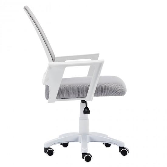 Home Office Mesh Chair/ Swivel Computer Desk Chair