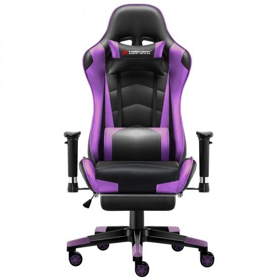 Purple +£5.00